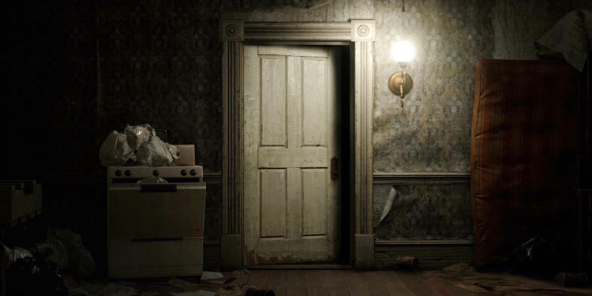 Abrirán en Londres la experiencia más realista de Resident Evil