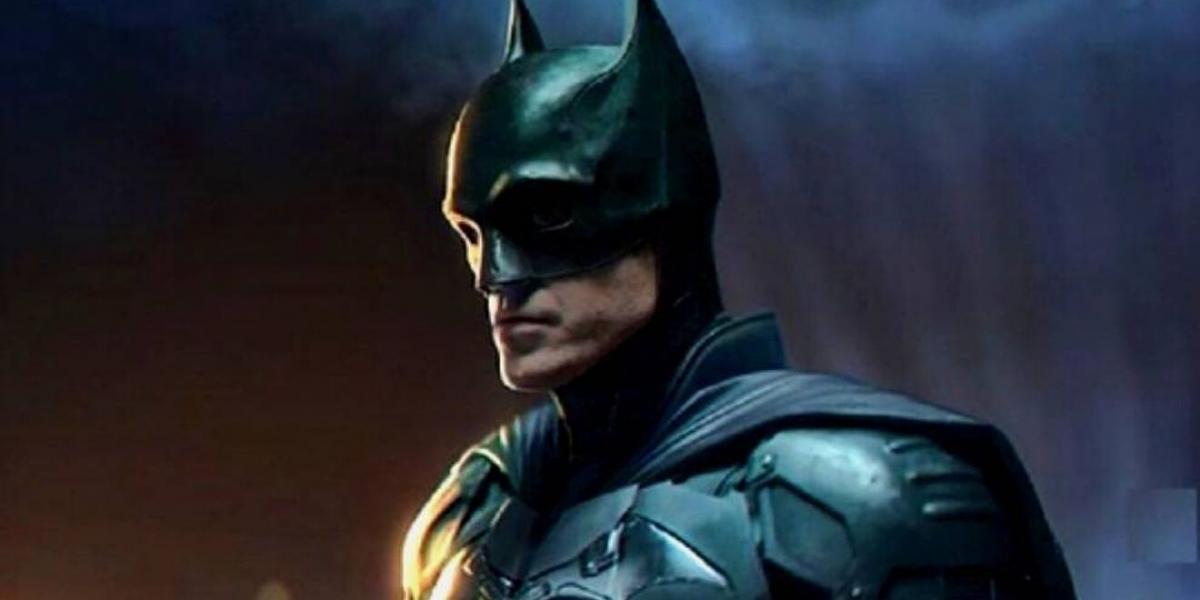 Robert Pattinson se luce como Batman en el nuevo tráiler del héroe murciélago