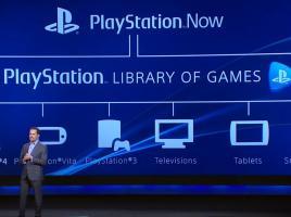 Juegos como Uncharted, The Last of Us y God of War llegarán a PC gracias a PS Now