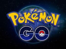Actualización de Pokémon Go te ayudará a saber qué tan buenos son tus pokémones