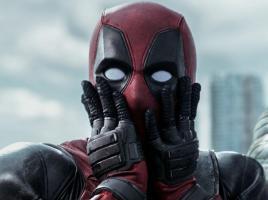 Deadpool 2 se queda sin director