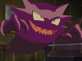 Niantic quiere a los jugadores de vuelta y alista un evento de Halloween en Pokémon Go