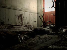 Contenidos del Season Pass de Resident Evil 7 saldrán antes de que acabe el año