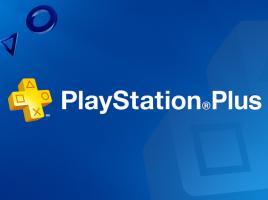 Juega gratis en línea hasta el 23 de febrero así no tengas PlayStation Plus