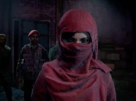 Hay vida después de Nathan Drake: The Lost Legacy no será lo último de Uncharted