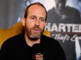 Bruce Straley, uno de los máximos responsables de The Last of Us, abandona Naughty Dog
