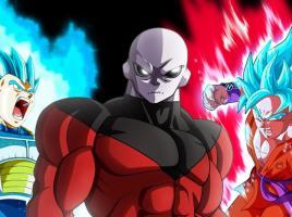 Hay vida después de Dragon Ball Super: Akira Toriyama revela nuevos detalles de la nueva película