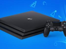 Sony asegura que el problema de PS4 que arruinaba tu consola con un simple mensaje ya fue solucionado
