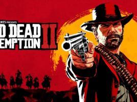 Red Dead Redemption 2 recauda más de 700 millones de dólares y casi supera a GTA V