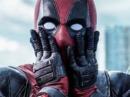Deadpool 3 ya está en desarrollo, confirma Ryan Reynolds