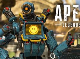 Fortnite vs. Apex Legends   Similitudes y diferencias entre ambos videojuego