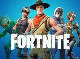 Empresas de videojuegos que se ven amenazadas por el Exito de Fortnite