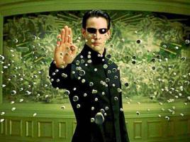 ¿Keanu Reeves en Mortal Kombat 11? El creador del juego quiere ver a John Wick y a Neo como peleadores