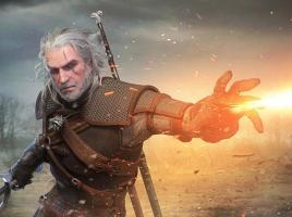 Más problemas para CD Projekt: director de The Witcher 3 deja el estudio