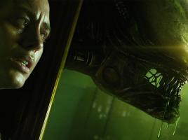 Creadores de Alien Isolation están reclutando personal para una... ¿secuela?