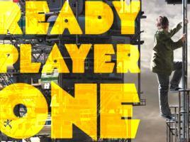 Steven Spielberg va muy en serio con la adaptación de Ready Player One