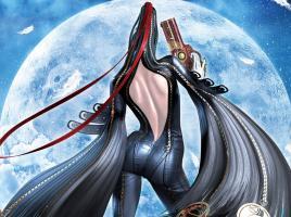 Bayonetta, Red Faction: Armageddon y más, gratis en agosto para los usuarios Gold de Xbox