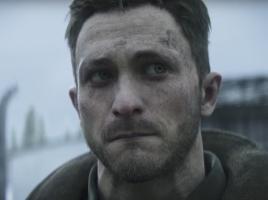 Call of Duty: WWII quiere volver a cautivar a los jugadores con su modo historia