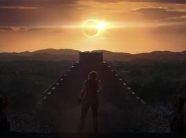 Shadow of the Tomb Raider se revela oficialmente y muestra su primer adelanto