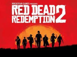 El gameplay de Red Dead Redemption 2 es poesía pura