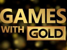 Battlefield 1, Assassin's Creed y más, gratis en noviembre para los usuarios Gold de Xbox