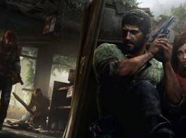 Y para alistarse a The Last of Us 2, PlayStation Plus nos regalará el primer juego en octubre