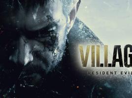 Resident Evil 8 es una realidad: Ethan y Chris Redfield estarán nuevamente juntos