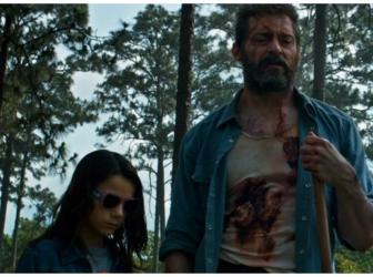 Primer tráiler de Logan, la película de despedida de Hugh Jackman como Wolverine