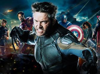 Hugh Jackman y la remota posibilidad de que vuelva a encarnar a Wolverine