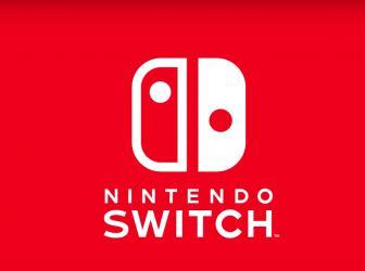 NX quedó bautizado oficialmente como Nintendo Switch