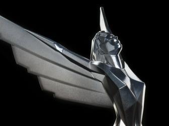 Revive toda la ceremonia de The Game Awards 2016