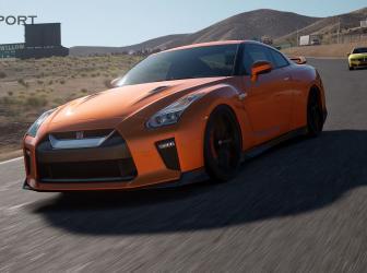 Un vistazo a la beta de Gran Turismo Sport