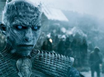 HBO eleva el hype al máximo con el nuevo tráiler de Game of Thrones