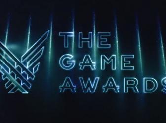 Mira los únicos 10 minutos que realmente te interesan de The Game Awards