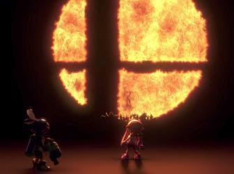 Un nuevo juego de Super Smash Bros llegará a Nintendo Switch antes de que se acabe el año