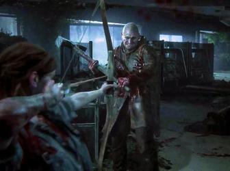 The Last of Us 2 eleva el hype al máximo con 11 minutos de gameplay