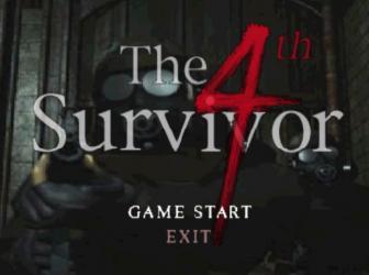 Así es '4th Survivor' en el remake de Resident Evil 2