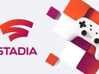 Todo lo que debes saber de Stadia, el servicio de Google que pretende acabar con las consolas
