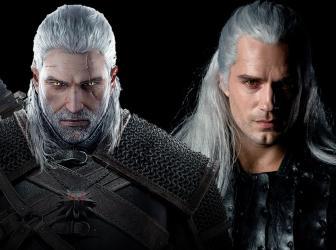 El primer adelanto de The Witcher protagonizado por Henry Cavill es más de lo que esperábamos