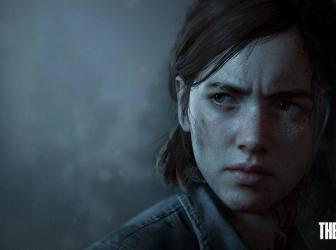 The Last of Us Part 2 llegará el 21 de febrero y nos antoja con un épico tráiler