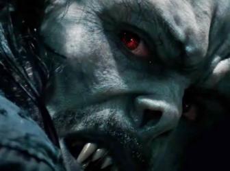 ¿Morbius en el UCM? La película de Jared Leto abre un abanico de posibilidades