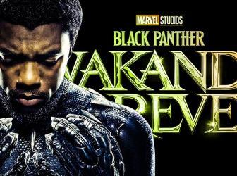 La fase 4 de Marvel toma forma: Shang-Chi, Eternals, Loki, Black Panther 2 y más