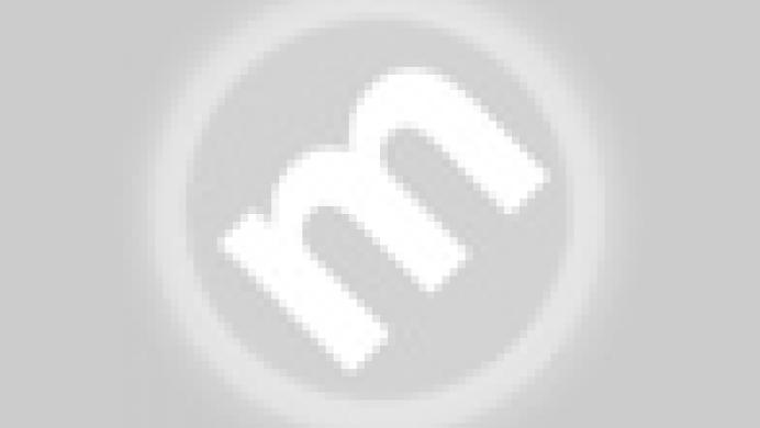 Pinball FX3: Bethesda Pinball