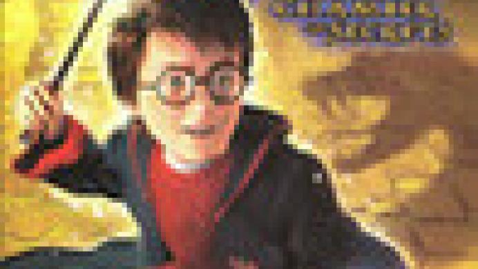 Cuevana 3 Harry Potter 5