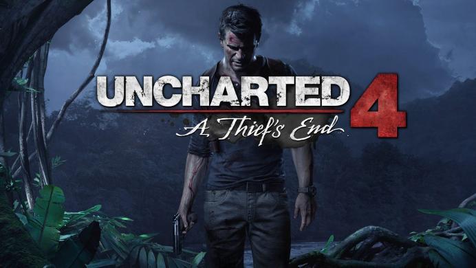 Todos los DLCs de Uncharted 4 serán gratuitos