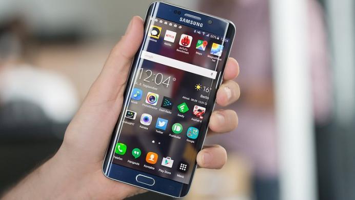 Ejecutar apps sin necesidad de instalarlas es el siguiente paso de Android