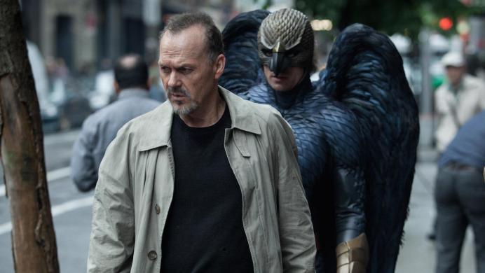 Michael Keaton le dará vida al villano de Spider-Man: Homecoming