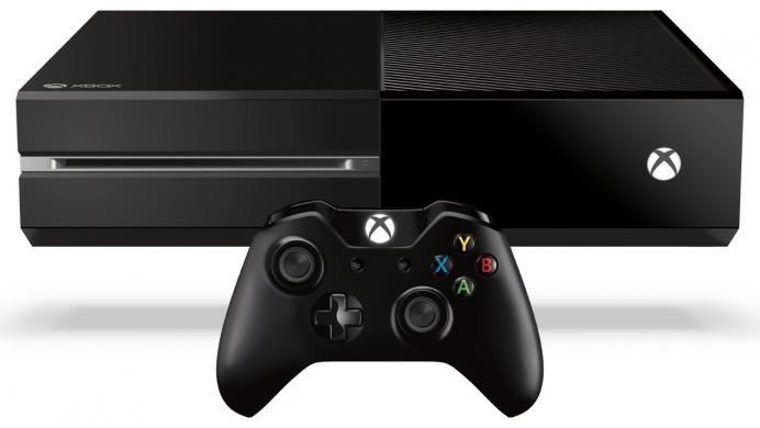 Microsoft estaría preparando dos nuevos modelos de Xbox One