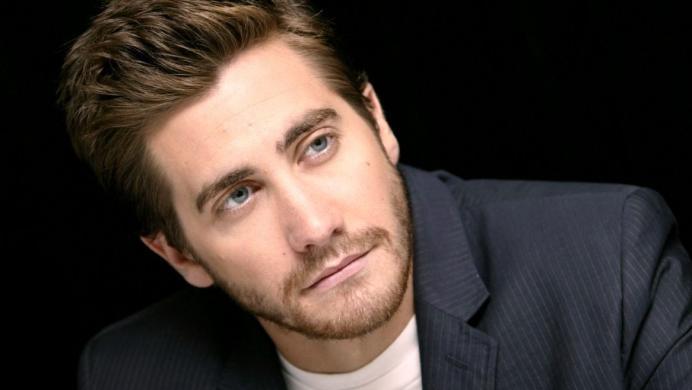 Jake Gyllenhaal será el protagonista de la adaptación al cine de The Division