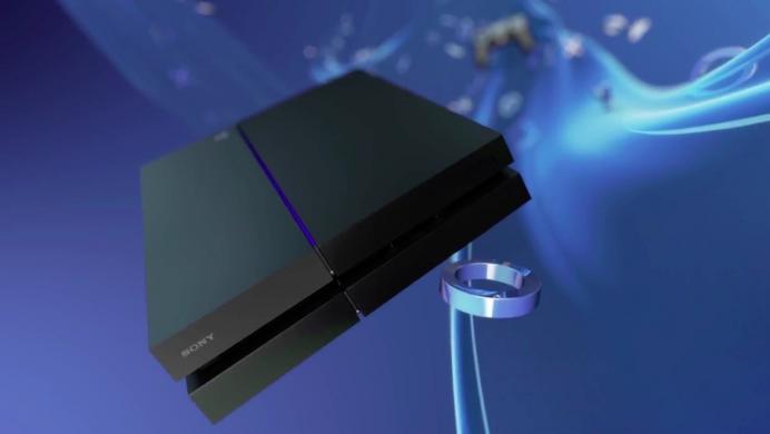 PS4 Neo se confirma oficialmente, aunque no estará en el E3 2016